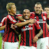 Fiorentina-Milan Preview: Second Chances