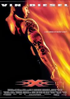Watch xXx (2002) movie free online