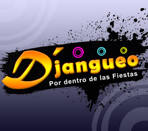 www.djangueo.com