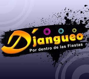 www.djangueo.com