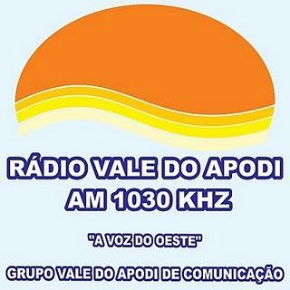 Grupo Vale do Apodi de Comunicação