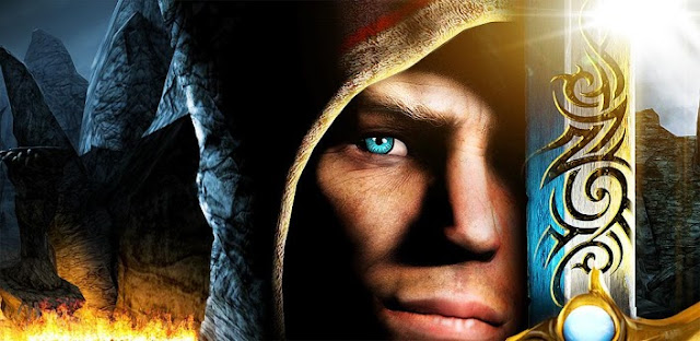 Ravensword: Shadowlands-apk