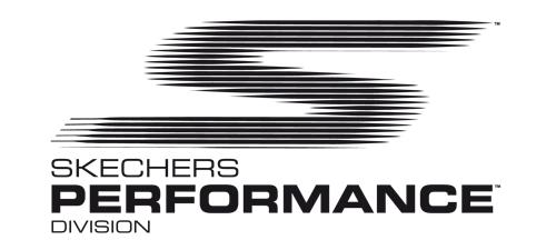Página oficial de Skechers