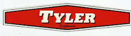 TYLER SURFBOARDS EUROPE