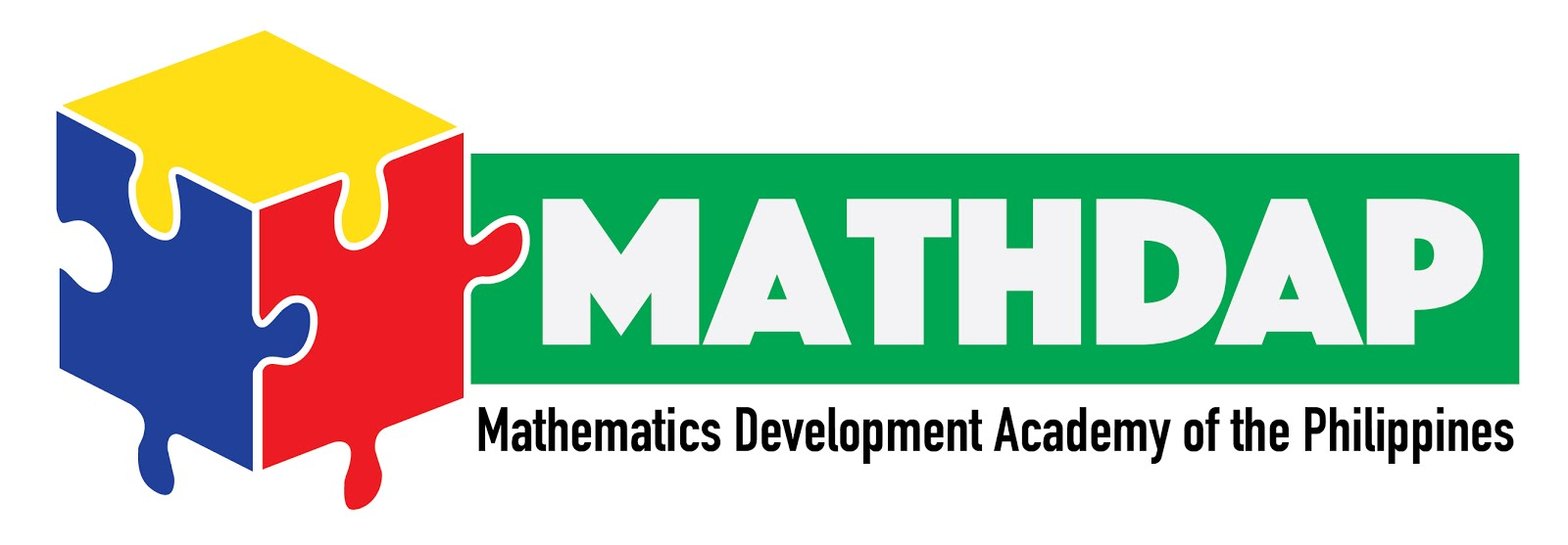 Mathematics Development Academy of the Philippines