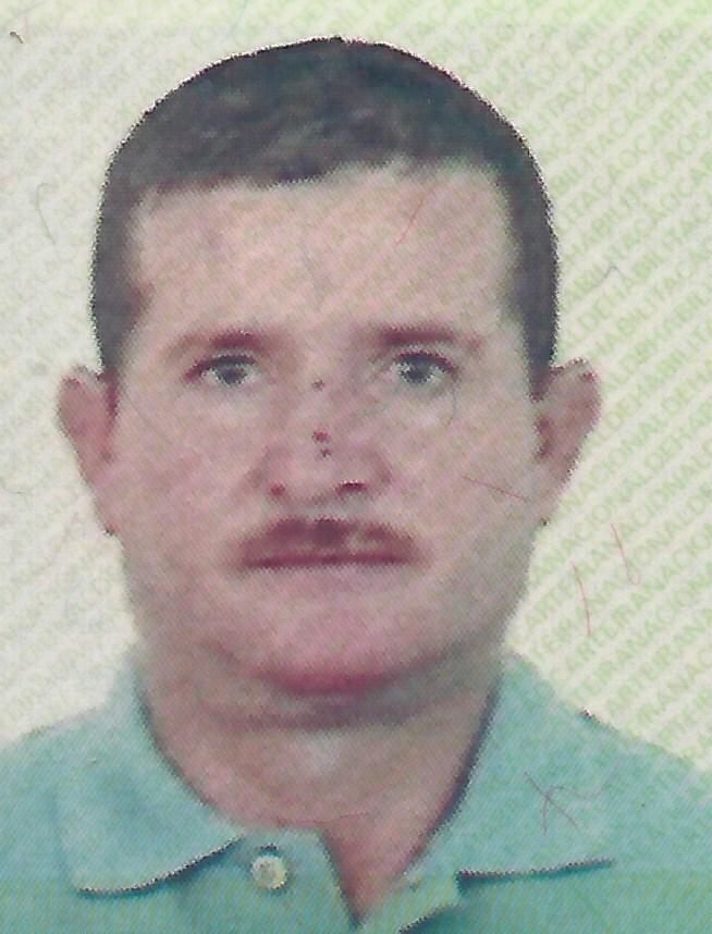 ORGANIZA��O RAMIRES DE ASSIST�NCIA FAMILIAR: 07/06/2015 > Faleceu ...
