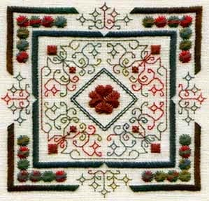 rodos embroidery