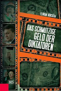 http://www.kremayr-scheriau.at/bucher-e-books/das-schmutzige-geld-der-diktatoren-730