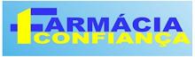 FARMÁCIA CONFIANÇA - BAIRRO PEDRO JERÔNIMO