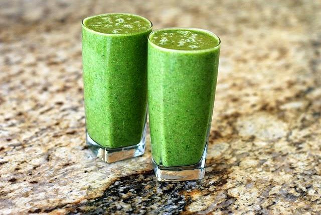 Les Epinards (Spinacia oleracea), aliments anti-vieillissements de choix
