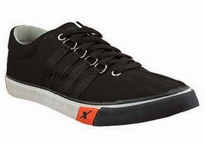sparx-black-casual-shoes-size-banner