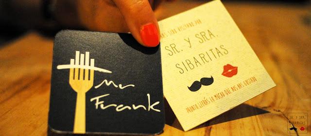 Mr. Frank Madrid _ 14