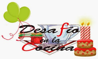 http://desafioenlacocina1.blogspot.com.es/2015/05/tercer-cumpleanos-de-desafio-en-la.html