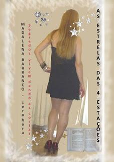 """""""NOVO"""" E-BOOK da Madalena - clique na imagem para ler - lançado em agosto/2012"""