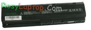 Baterai HP 1000