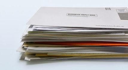 surat masuk sistem kartu kendali