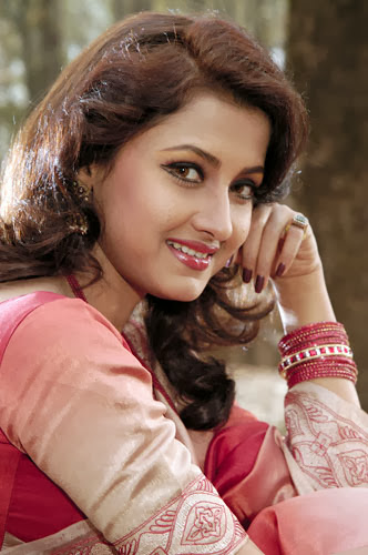 Rachana Banerjee Biography Date Of Birth Age Height Weight Bra