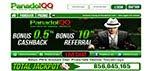 Situs PKV Games Online uang asli terpercaya