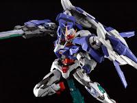 MG 1/100 GN-0000 + GNR-010 00 Raiser