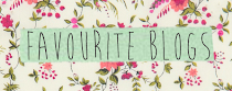 Mis Blogs Favoritos