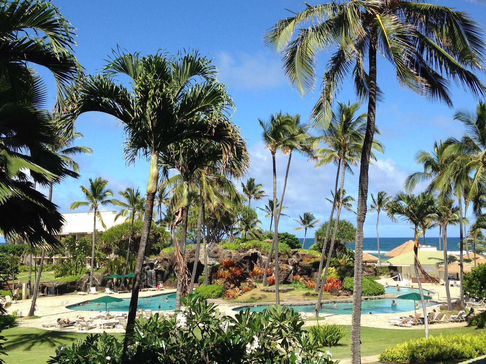 kauai real estate for sale new price kauai beach resort