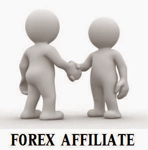 some tips and tricks how to be the best forex affiliate in the market