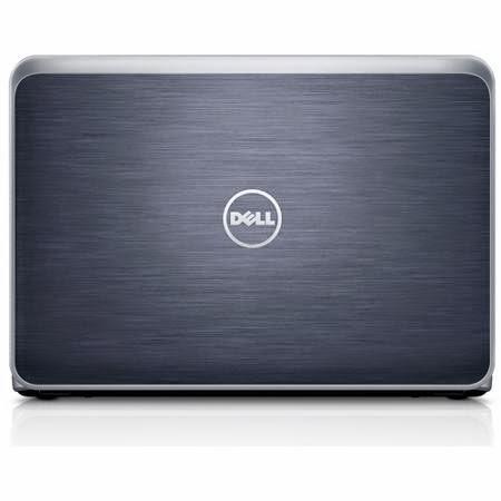Dell Inspiron i15RMT-10002sLV