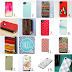 Etsy iPhone Cover Roundup