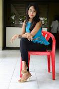 khenisha chandran glamorous photos-thumbnail-18
