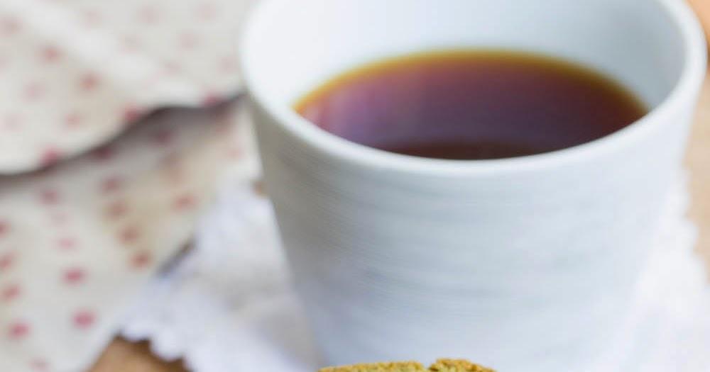 Green Tea Cakes Sg