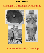 Kurdsán's Cultural Stratigraphy and Maternal Fertility Worship
