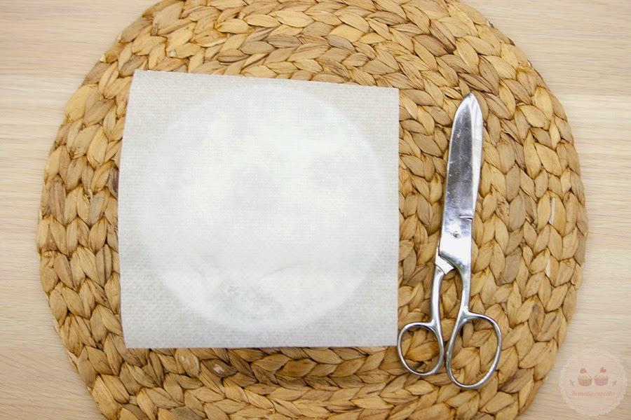 paso-a-paso-forrar-molde-redondo