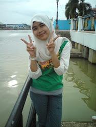 it 's me,,suke ake lahh
