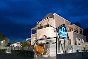 κάντε ενα κλικ στην φωτο PRIVEE Hotel Santorini