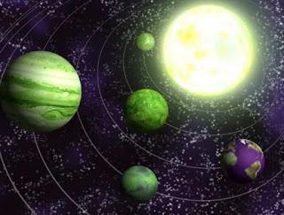 Horoscope December 27 to 31 Taurus, Gemini, Scorpio, Sagittarius, Capricorn, Aries