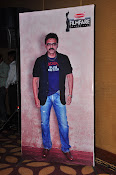 filmafare south press meet-thumbnail-18