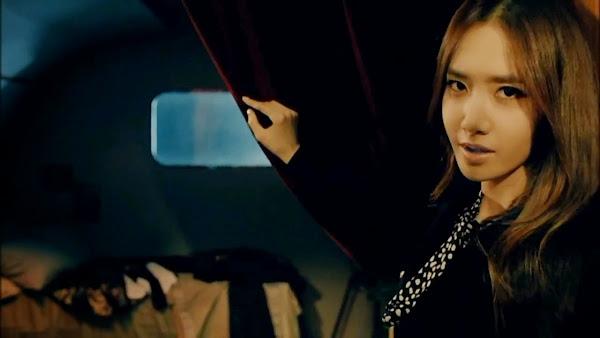Yoona Divine