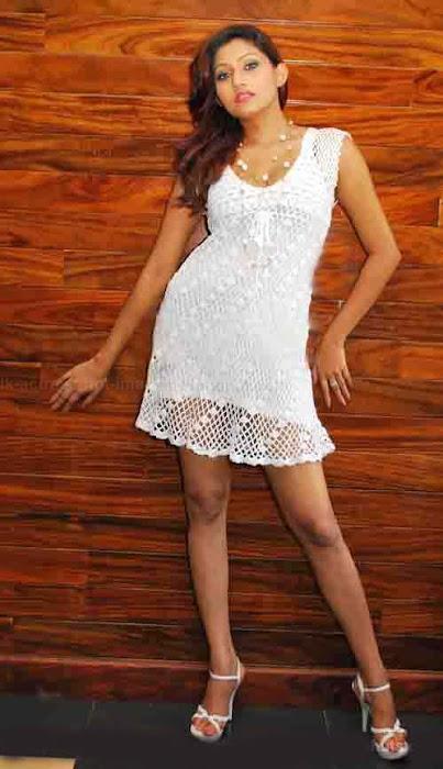 sri laknan aruni rajapaksha glamour  images