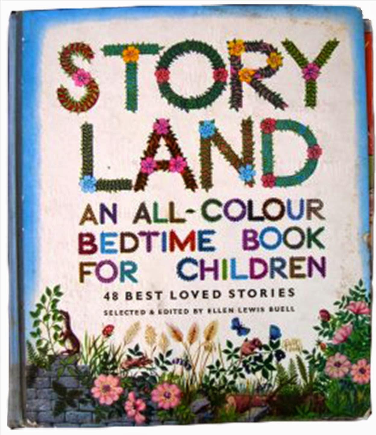 Un Petit Livre D'Or - Page 6 Mandy%2B3%2BStoryland