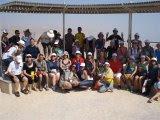 Grupo Era de Ouro Jerusalém 2010