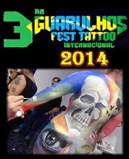 https://www.facebook.com/guarulhosfesttattoo