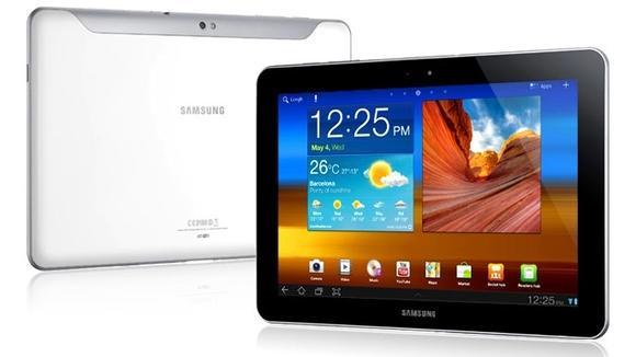 ... Samsung Galaxy Tab Kamu Bisa Melakukanya Dengan Cara Berikut Ini
