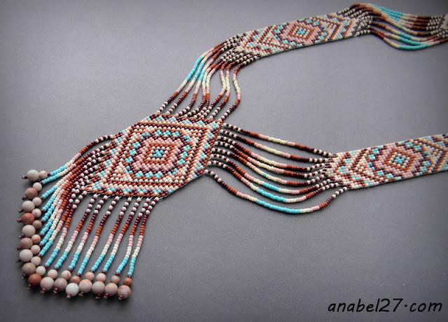 купить гердан гайтан в украине россия анабель