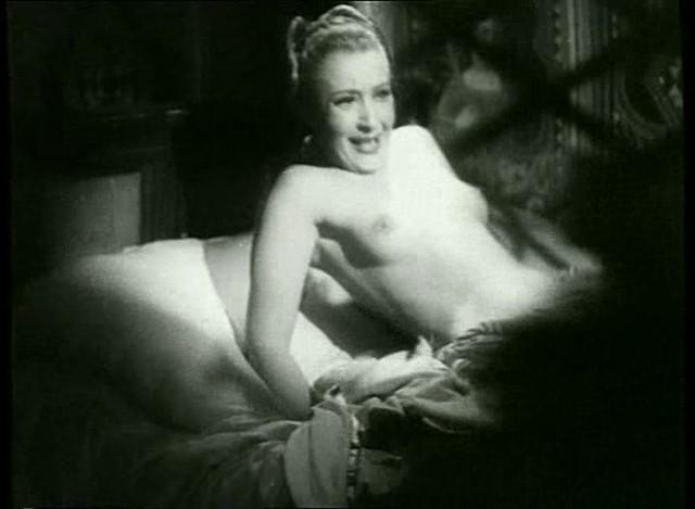 erot video scene hot dei film italiani
