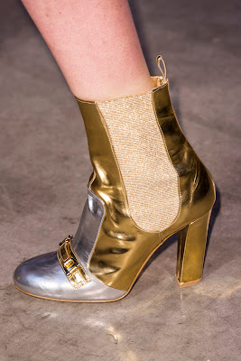 thakoon-Mercedes-benz-fashion-week-new-york-el-blog-de-patricia-shoes-zapatos