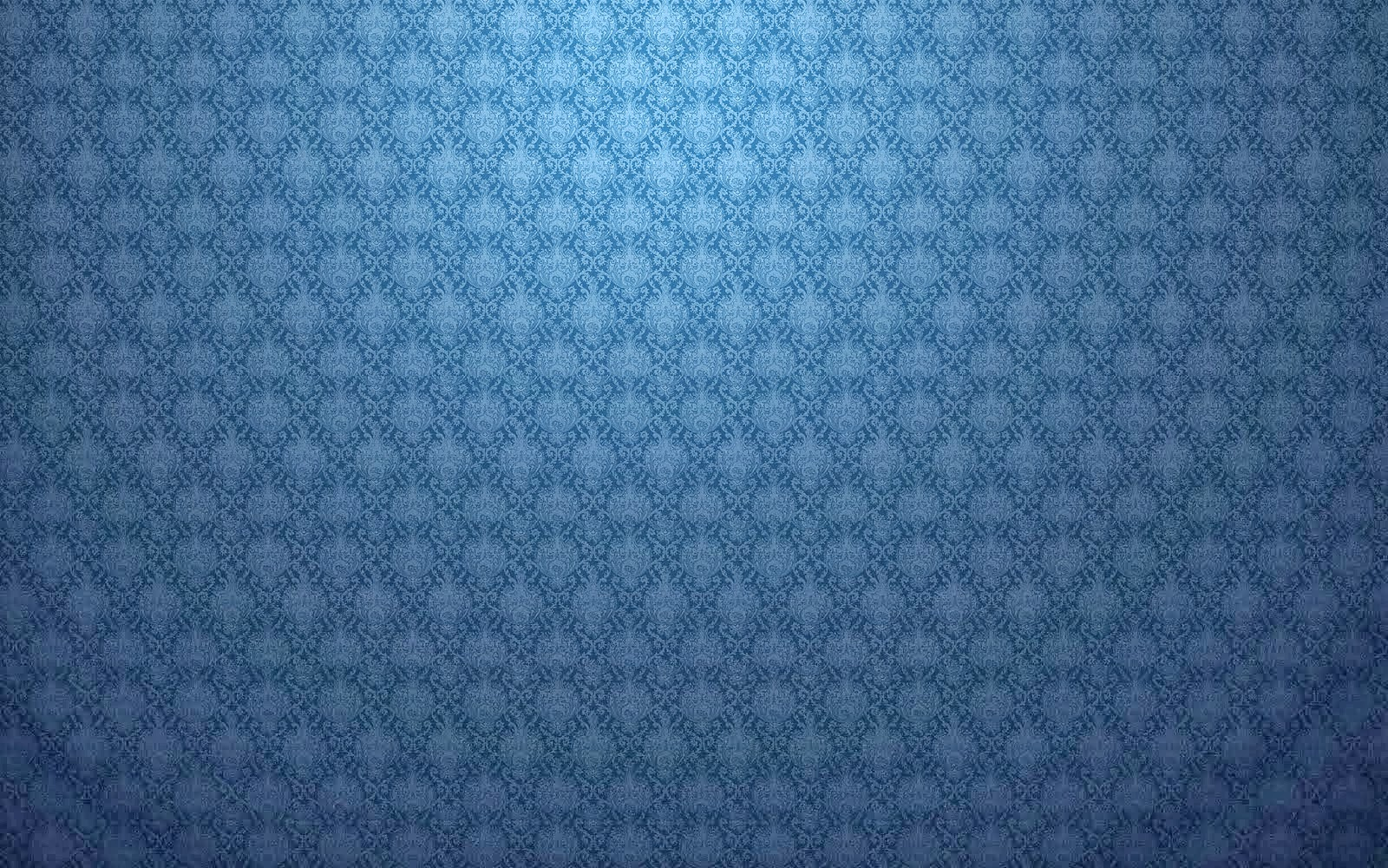Pattern hd wallpapers full hd wall pictures for Popular wallpaper patterns
