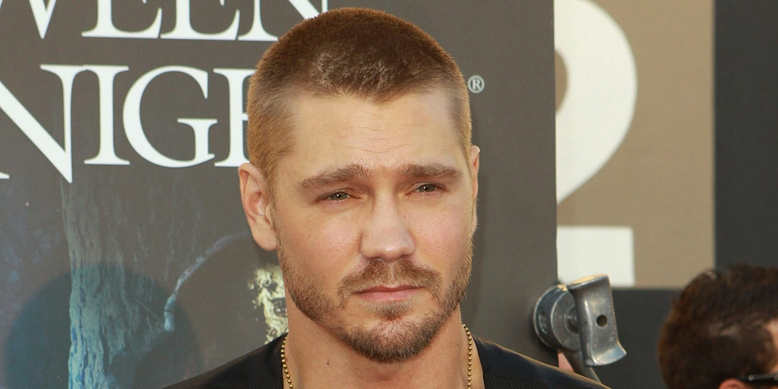 badboys deluxe chad michael murray thespian