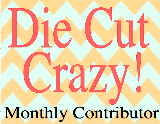DCC Monthly Contributor