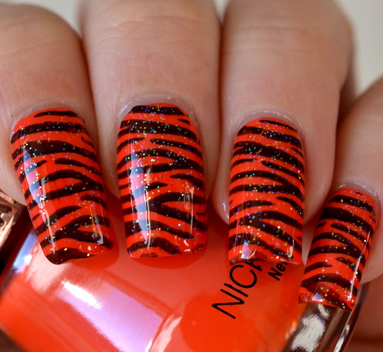 http://lenas-sofa.blogspot.de/2015/03/nicka-k-new-york-ny-135-tangerine.html