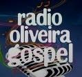 Web Rádio Oliveira Gospel de Belo Horizonte ao vivo